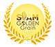 Siam Golden Grain