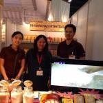 งานไทยเฟค 2015_2022