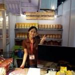 งานไทยเฟค 2015_2903