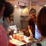 งานไทยเฟค 2015_9514